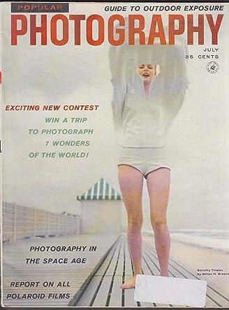 Dorothy Tristan nude 119