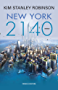 New York 2140 (Fanucci Editore)