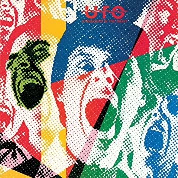 """Os melhores discos """"Ao Vivo"""" 81X7M9iuqGL._SY355_"""