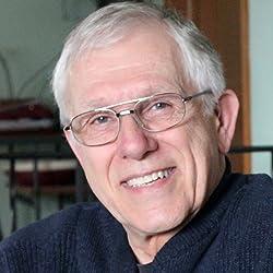 Robert Frohlich