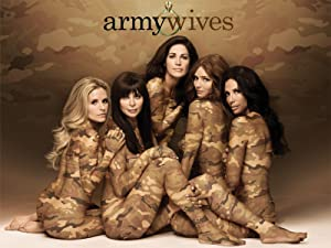 army wives season 6 full episodes free online