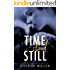Time Stood Still (Volkov Bratva)