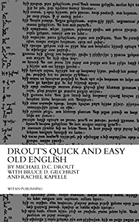 Sengoidelc old irish for beginners irish studies kindle edition drouts quick and easy old english fandeluxe Images