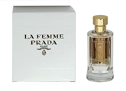 83b56dfcc4c3b Prada La Femme
