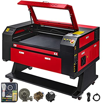 Image result for laser cutting machine