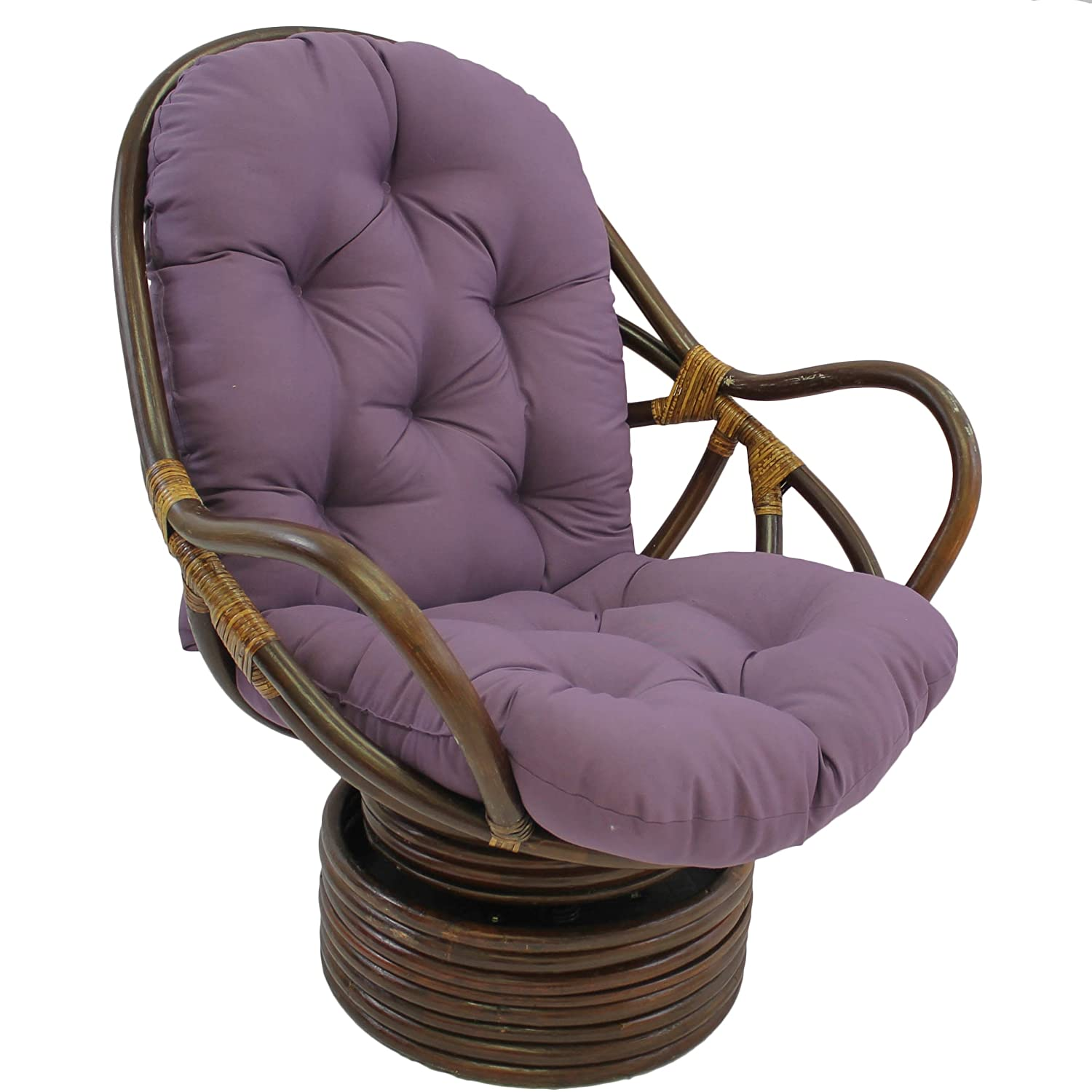 100 pink papasan cushion furniture brown folding outdoor for Large papasan chair