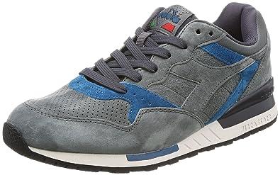 Diadora Men's 170957-c6990 Low-Top Sneakers