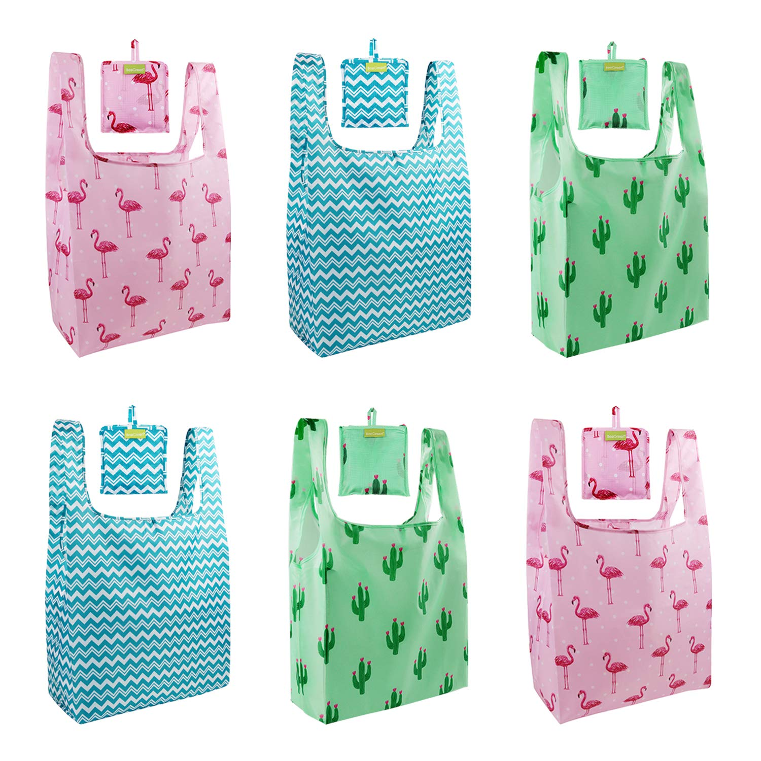 best rated in kitchen reusable grocery bags helpful customer reviews. Black Bedroom Furniture Sets. Home Design Ideas