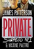 Private: Suspeito Nº 1