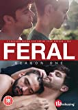FERAL - Season One [DVD]