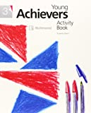 YOUNG ACHIEVERS 3 ACTIVITY + AB CD - 9788466815208