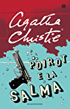 Poirot e la salma (Oscar scrittori moderni Vol. 1465)
