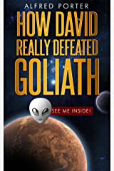 How David Really Defeated Goliath Kindle Edition