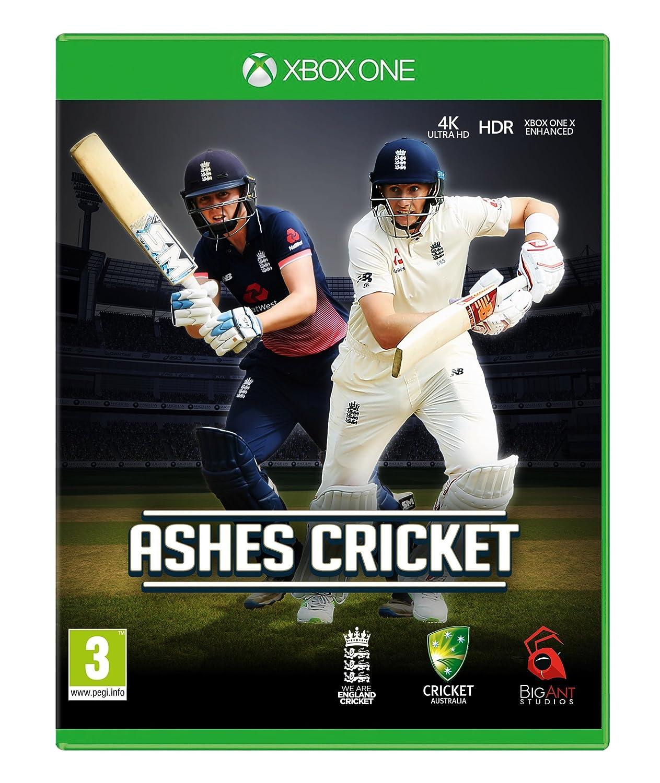 cricket game psp free download