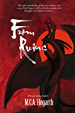 From Ruins (Princes' Game Book 6)