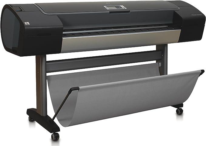 HP Impresora fotográfica HP Designjet Z3100 de 1.118 mm ...