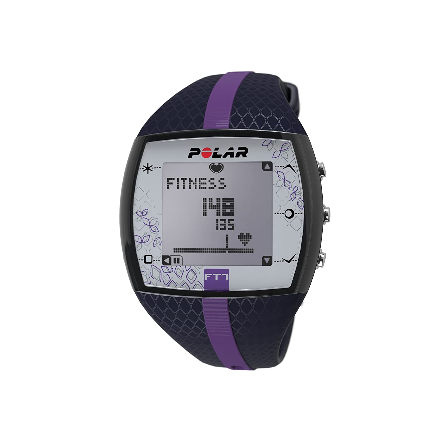 rate as gps for we s wrist based integrated monitor accuracy a built have optical the polar meet hear grey watches ohr running announced proprietary inside watch back well