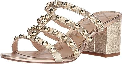 Sam Edelman Womens Suri | Heeled Sandals