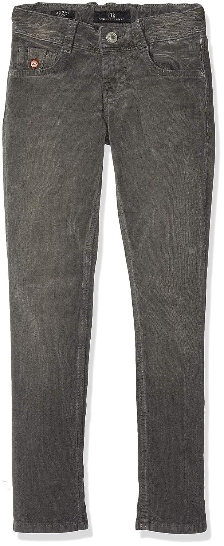 LTB Jeans Jonas B, Jeans Bambino 25076
