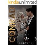 Conrad: Amores Corrompidos