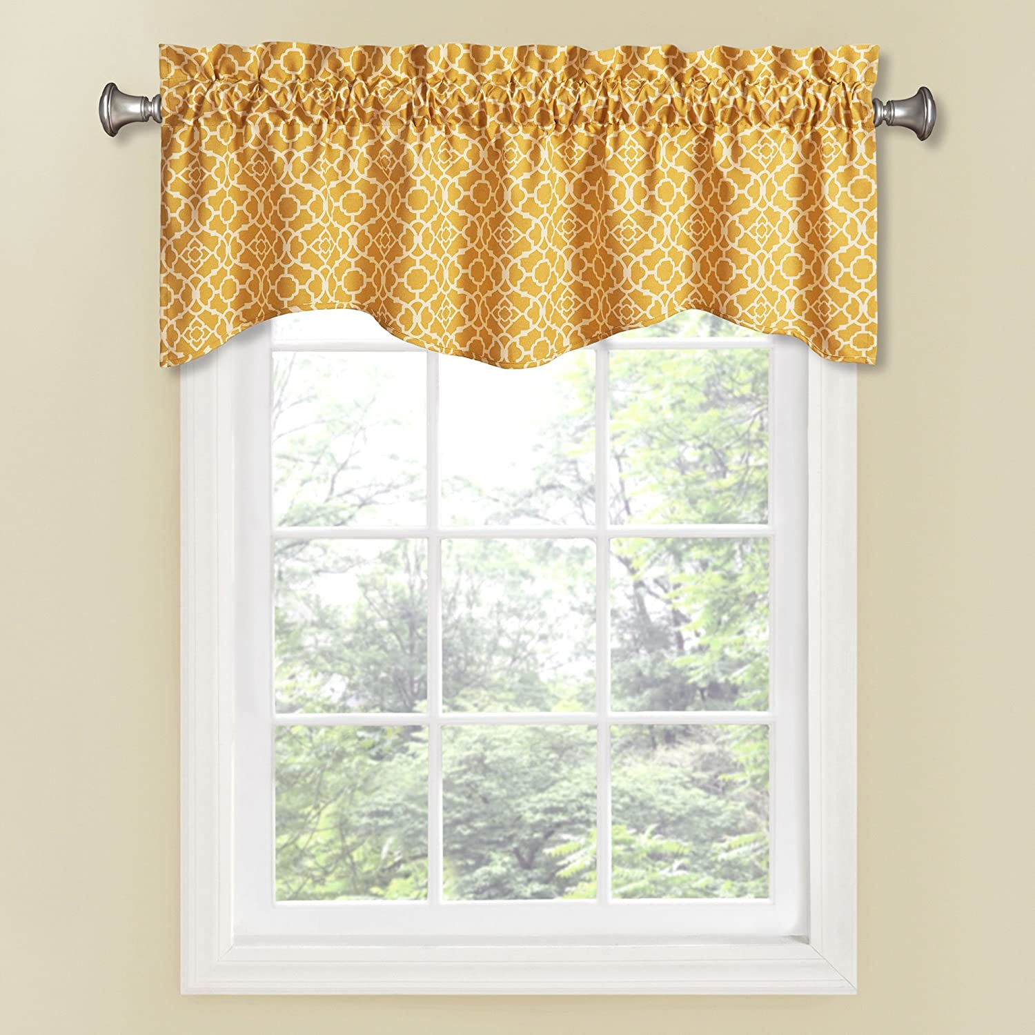 waverly balloon curtains and with curtain cover valance interior modern ikea toppers rods for valances bedrooms useful beautiful window