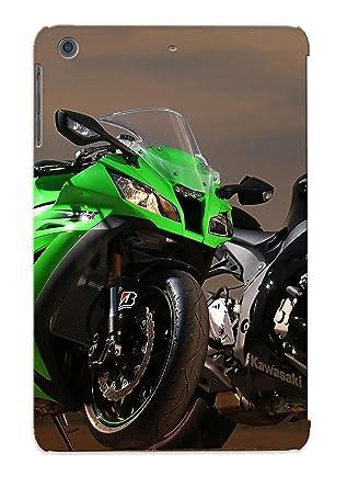 Amazon.com: Hot Zbfyea-2929-otzvnqg Kawasaki Ninja Zx10r Tpu ...