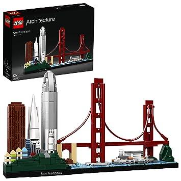 meilleurs sites de rencontres San Francisco DotA 2 rencontres