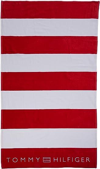 Tommy Hilfiger Underwear STP Towel, lencería para Hombre: Amazon.es: Ropa y accesorios