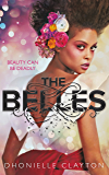 The Belles: The most talked about YA book of 2018