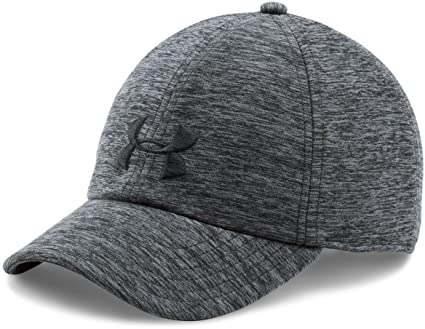 be80c8bb8f8 Amazon.com  Under Armour Women s Renegade Twist Cap  Sports   Outdoors