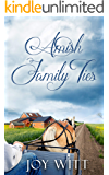 Amish Family Ties