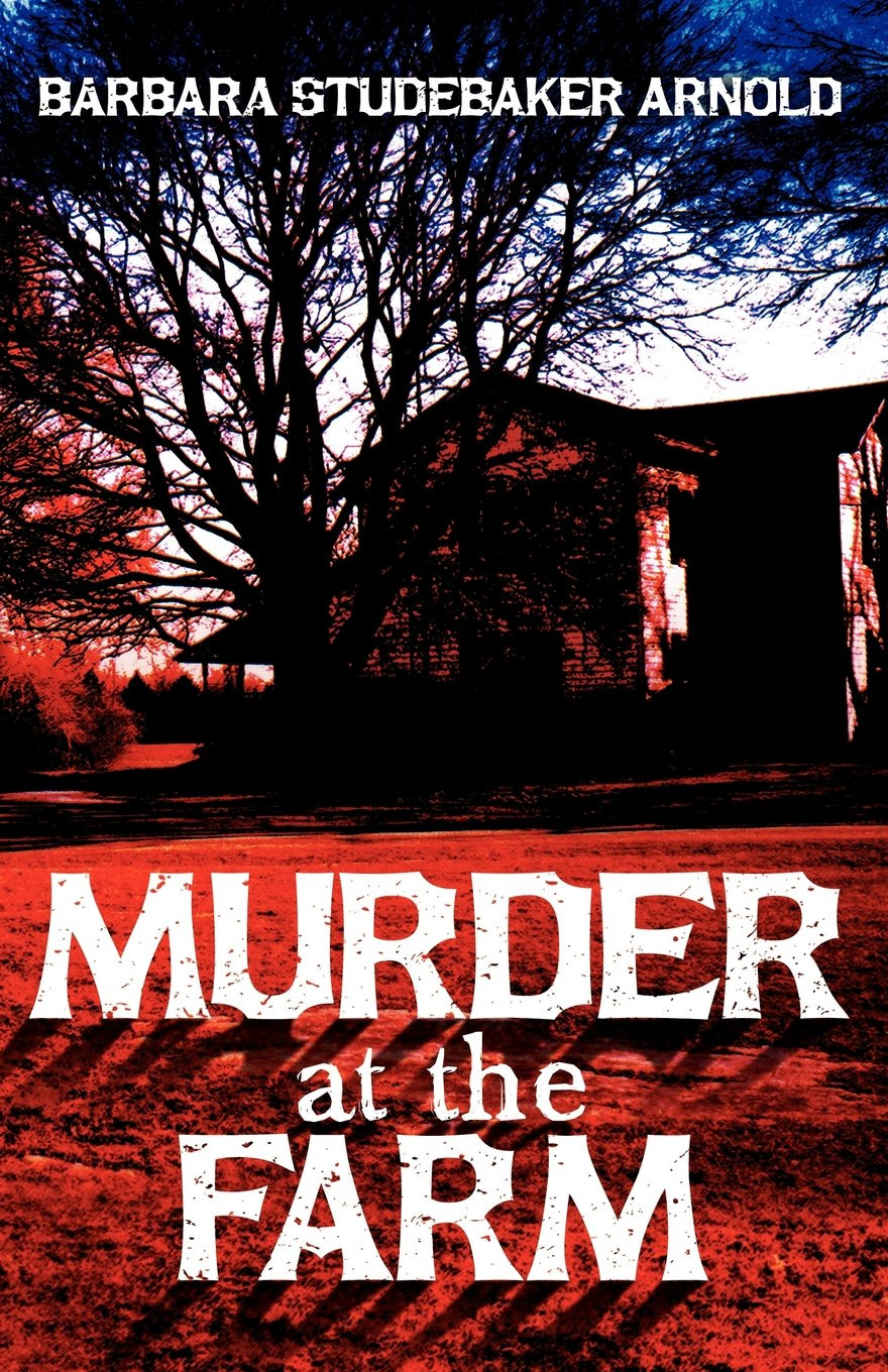 Download Murder at the Farm ebook