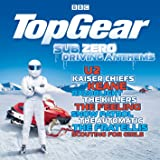 Top Gear [Import anglais]