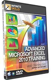 Ms excel 2010 basic to advanced video tutorials in hindi 90 videos.