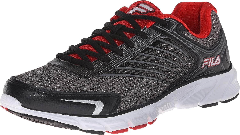 ASICS Men s Fast Lap MD Running Shoe