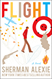 Flight: A Novel