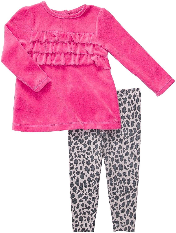 限定版 Carter's SHIRT カラー: ベビーガールズ US サイズ: 9 Months カラー: ピンク ピンク 9 9 Months ホットピンク B008VW75UC, ブランド古着販売ピックアップ:ff9dd846 --- a0267596.xsph.ru