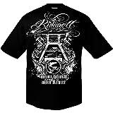 Art Worx Meine Heimat, mein Revier T-Shirt S - 5XL