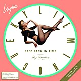 Step Back In Time (Deluxe)
