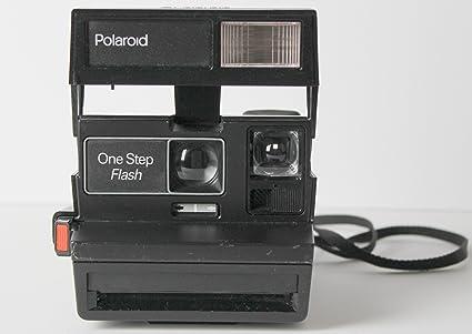 polaroid one step flash manual how to and user guide instructions u2022 rh taxibermuda co polaroid land camera onestep manual polaroid onestep camera manual