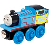 Thomas And Friends Wooden Railway - Easter Thomas
