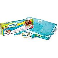 Crayola Maxi Tapete, (Binney & Smith Italy 04-0355)