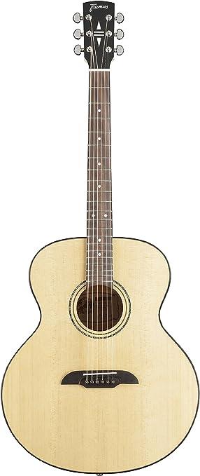Framus Legacy Jumbo Maple MN NT – Guitarra Western B de stock ...