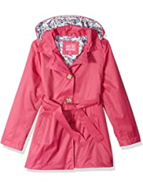 60e1b64b9c89 Girls Jackets and Coats