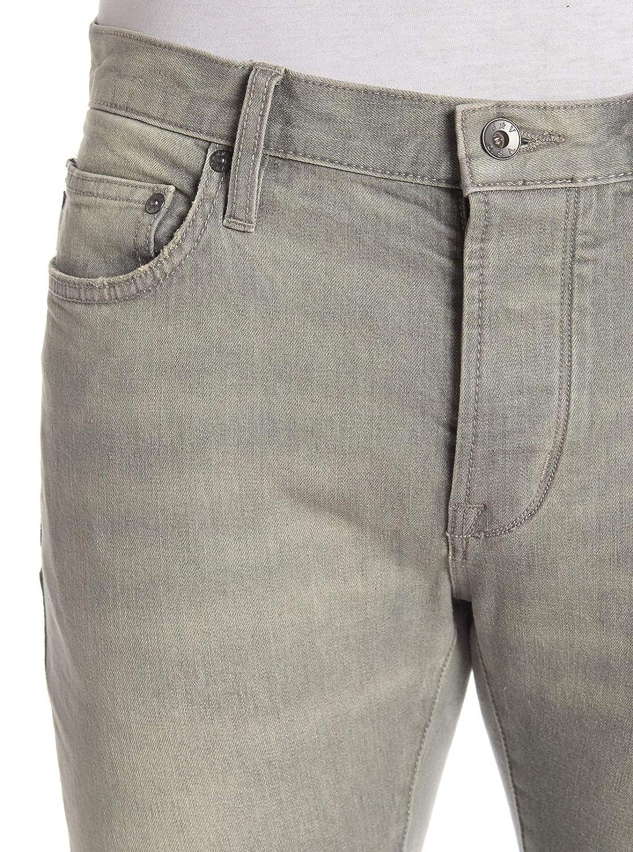 Amazon.com: John Varvatos - Pantalones vaqueros para hombre ...