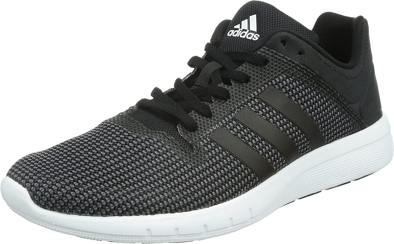 adidas Climacool Fresh - Zapatillas de Running para Hombre