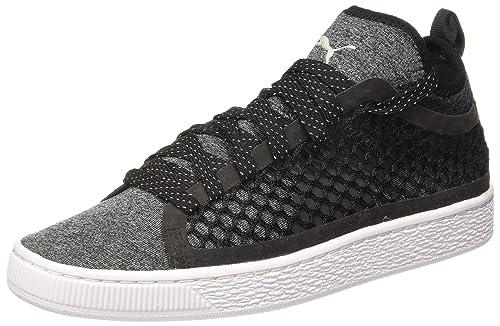 Basket Classic Netfit Sneakers