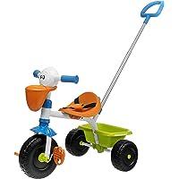 Chicco - Triciclo pelícano (00006714000000)
