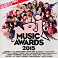 Nrj Music Awards 2015 - 2 CD