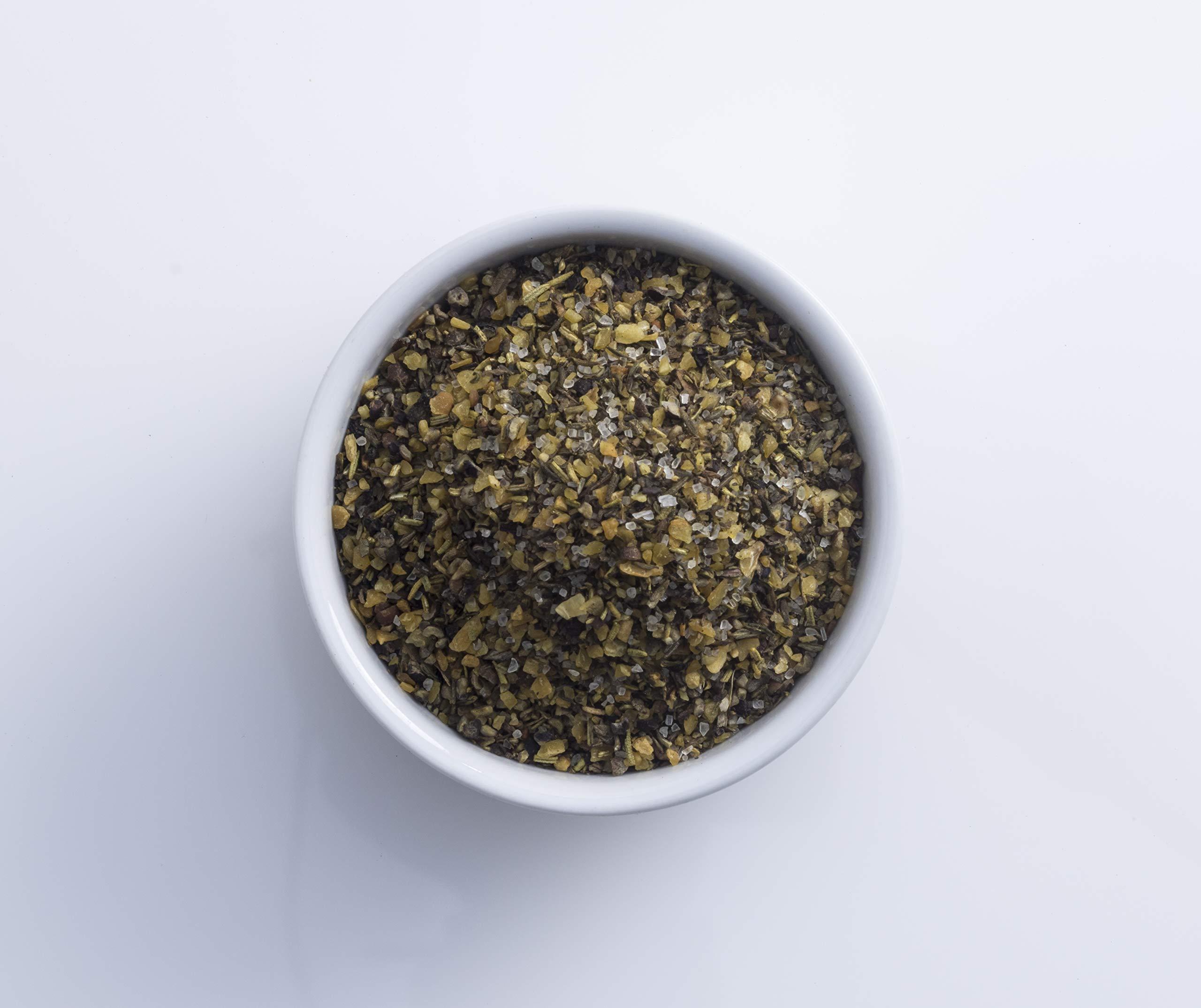 Tastefully Simple Super Seasoning Pack - 7 Pack Ultimate Seasoning Set by Tastefully Simple (Image #6)